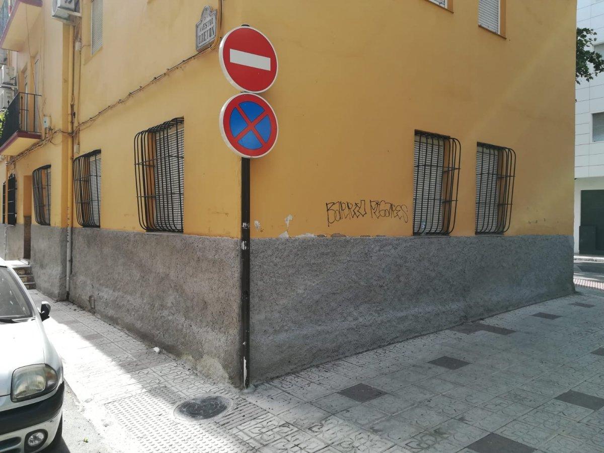 Alhamar Granada