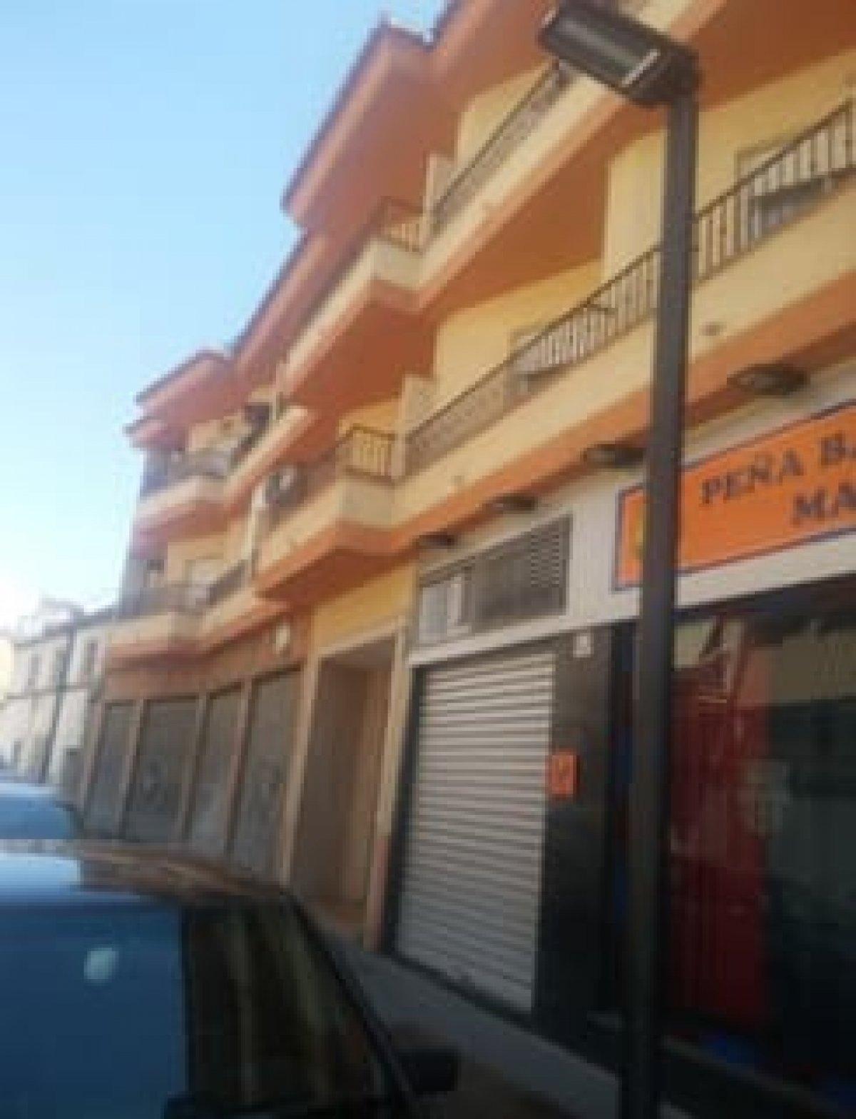 Maracena Maracena