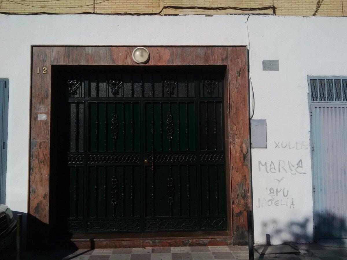 Almanjayar Granada