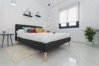 Venta Townhouse Polop